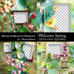 Magicalreality welcomespring prev quickpages small