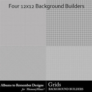 Backgroundbuilders grids preview medium