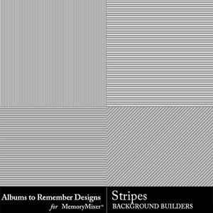 Backgroundbuilder stripes preview medium