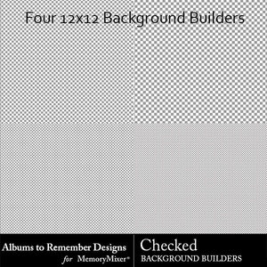 Backgroundbuilders checked preview medium