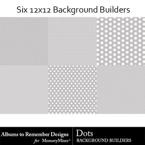 Backgroundbuilders dots prevew medium