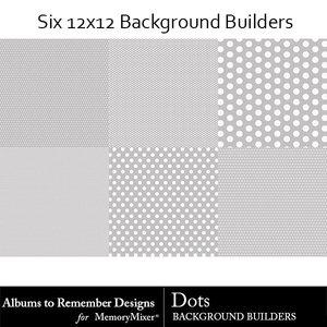 Backgroundbuilders dots prevew medium