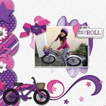 Ct bike k2 small