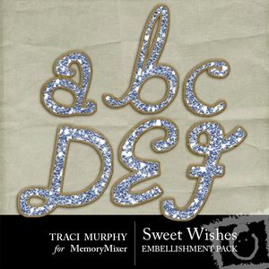 Tracimurphy-sweetwishes-alpha2-medium