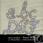 Tracimurphy-sweetwishes-alpha2-small