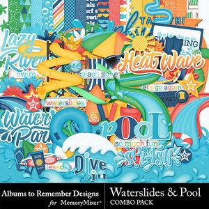 Waterslidecombo preview medium