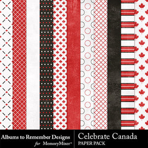 Celebratecanada paper preview medium