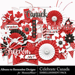 Celebratecanada embellishment preview medium