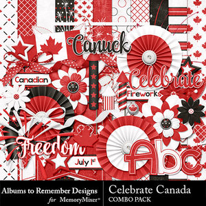 Celebratecanada combo preview medium