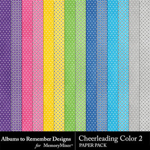 Cheerleadingcolor2 backgrounds preview medium