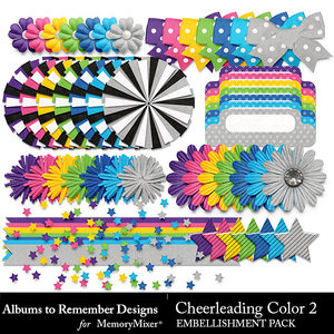 Cheerleadingcolor2 embellishments preview medium