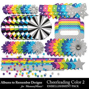 Cheerleadingcolor2 embellishments preview medium