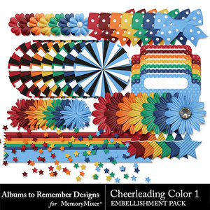 Cheerleadingcolor1 embellishments preview medium