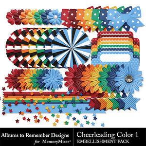 Cheerleadingcolor1 embellishments preview medium