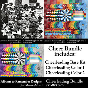 Cheerleadingbundle preview medium