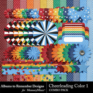 Cheerleadingcolor1 combopack preview medium