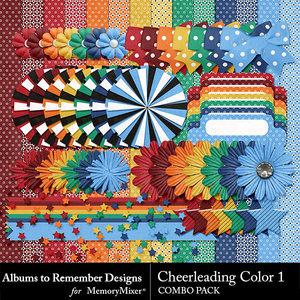 Cheerleadingcolor1 combopack preview medium