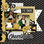 Cheer ct j1 small