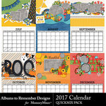 2017 calendar mainb small