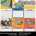 2017 calendar mainb small