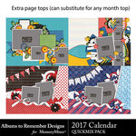 2017calendar extrapage preview small