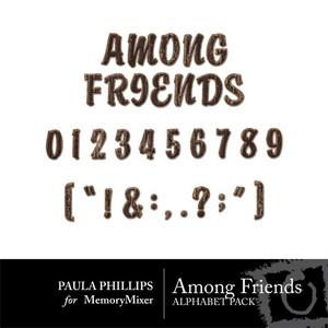 Prp amongfriends previewalpha medium