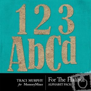 Tracimurphy forthehalibut alphas medium