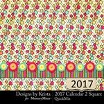Dbk calendar 2 p001 small