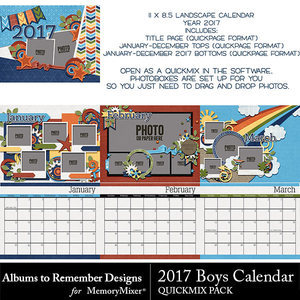 2017boyscalendar preview medium