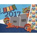 2017 boys calendar p001 small