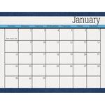 2017 boys calendar p003 small