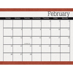 2017 boys calendar p005 small