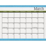 2017 boys calendar p007 small