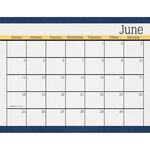 2017 boys calendar p013 small