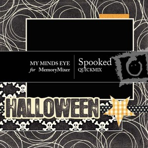 Spooked pre p001 copy medium
