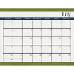2017 boys calendar p015 small