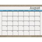 2017 boys calendar p017 small