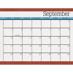 2017 boys calendar p019 small