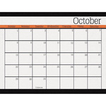 2017 boys calendar p021 small
