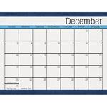 2017 boys calendar p025 small