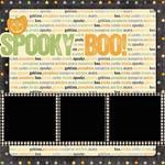 Spooked pre p005 small