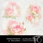 Just Beautiful Overlay Pack-$2.99 (Indigo Designs)