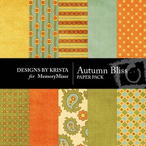 Autumnbliss_pprprev-medium
