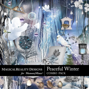Magicalreality peacefulwinter prev kit medium
