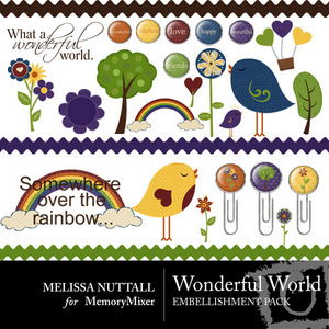 Wonderful_world_preview_ep-medium