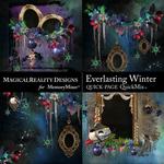 Magicalrealitydesigns prev qps2 small