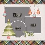 Celebrate christmas p002 small