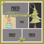 Celebrate christmas p004 small