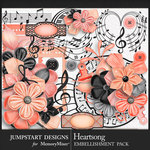 Heartsong Add On Pack-$3.99 (Jumpstart Designs)