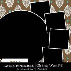 Oh snap week 5 8 p001 medium